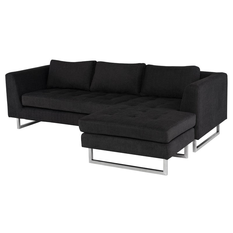 MATTHEW SECTIONAL COAL