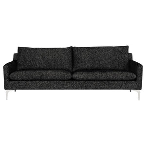 ANDERS SOFA COCONUT