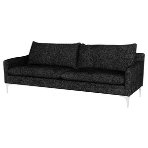ANDERS SOFA COCONUT - Dream art Gallery