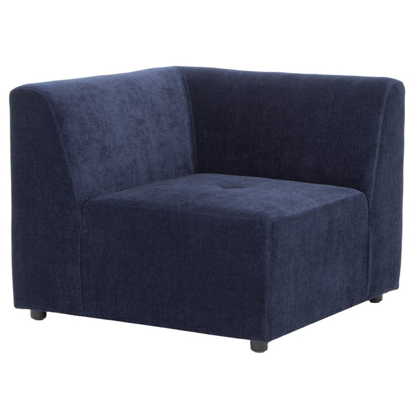 PARLA TWILIGHT ACCENT CHAIR