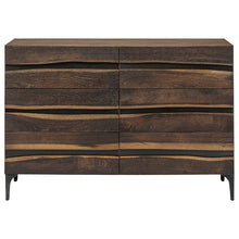 Load image into Gallery viewer, PRANA DRESSER - Dreamart Gallery