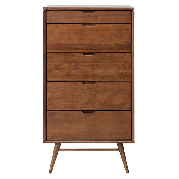 CASE DRESSER - Dreamart Gallery