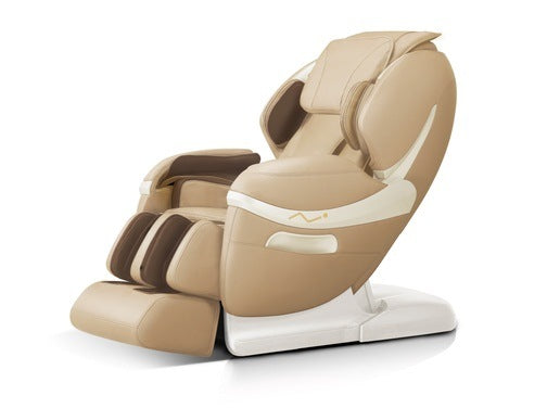 SL-A80, MASSAGE CHAIR - Dreamart Gallery