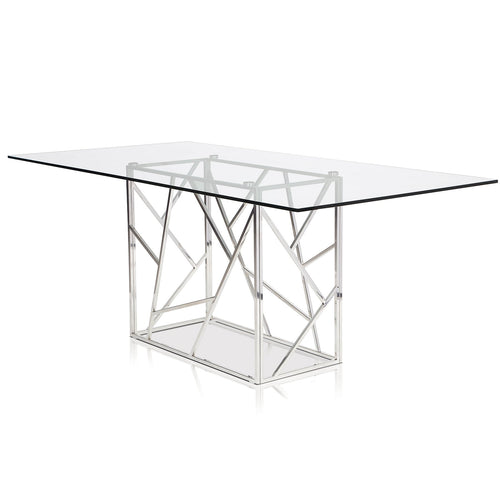 JLEF2170 lella - dining table