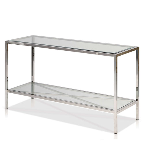 JLH702 reynolds - console table