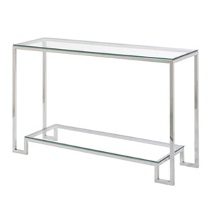 Krista Console Table - Dream art Gallery