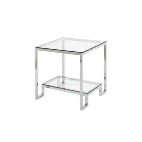 Krista End Table