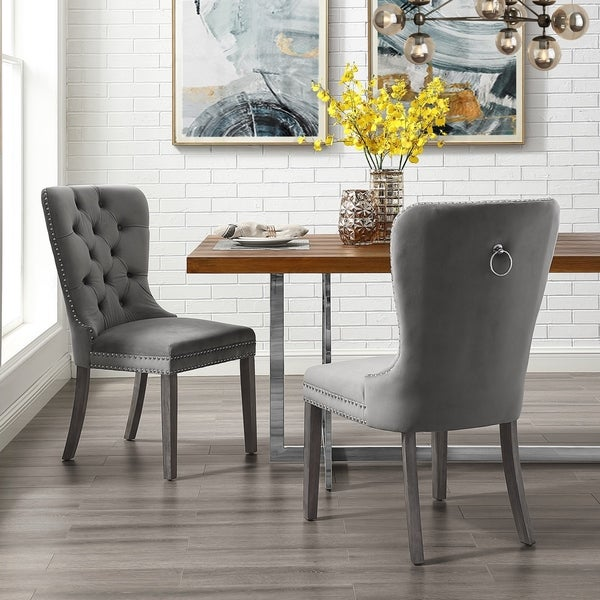 C-1220 Dining chair - Dreamart Gallery