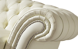 Collection: ESF Extravaganza Collection Loveseat - Dream art Gallery