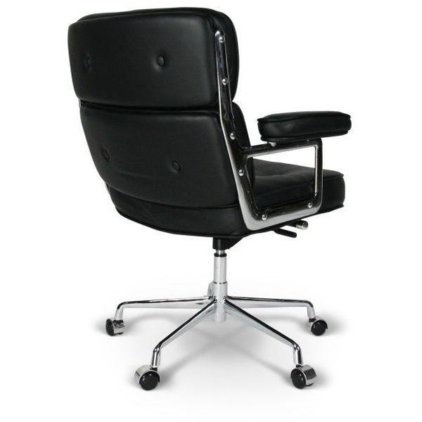 Lobby Office Chair