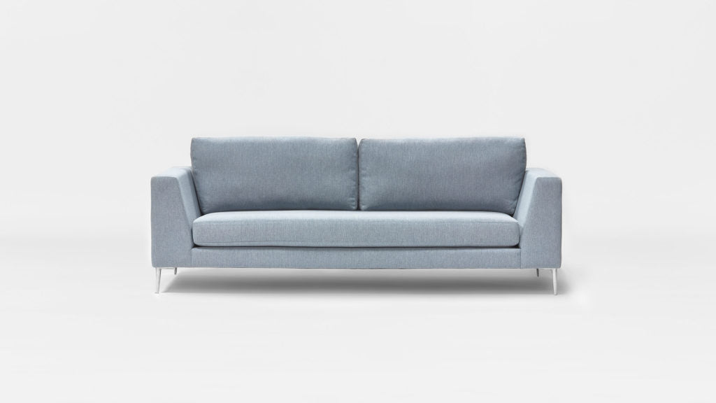 LUXE SOFA - Dream art Gallery