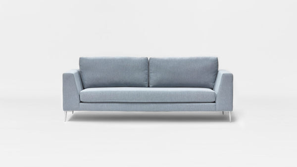LUXE SOFA - Dreamart Gallery