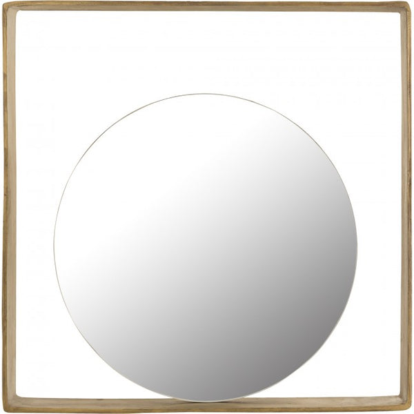 AWA MIRROR - Dreamart Gallery
