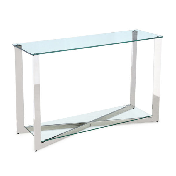 Maison Console Table - Dream art Gallery