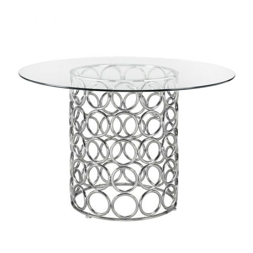 Monte Carlo Dining Table