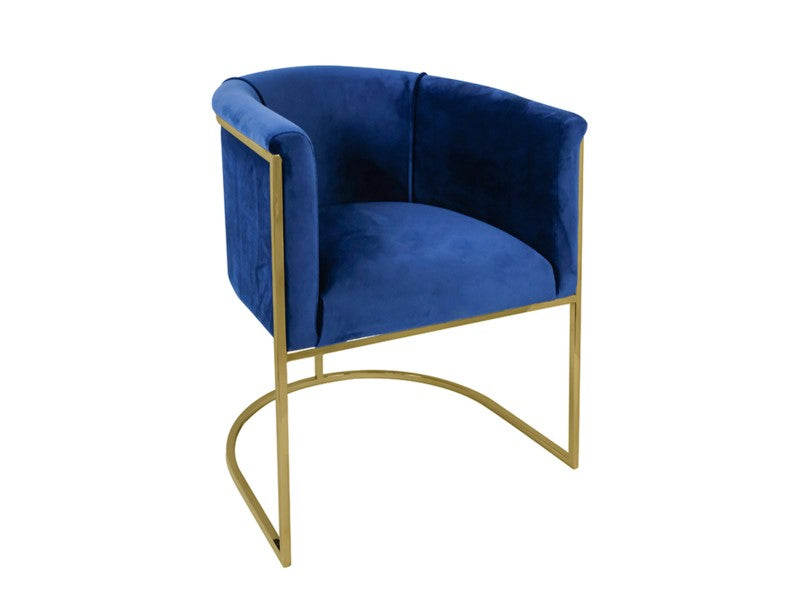Muse chair - Dreamart Gallery