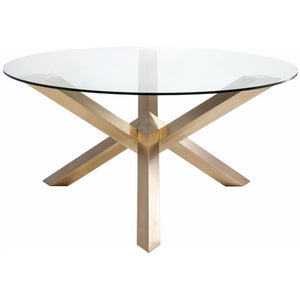 Nudo Dining Table - Dream art Gallery