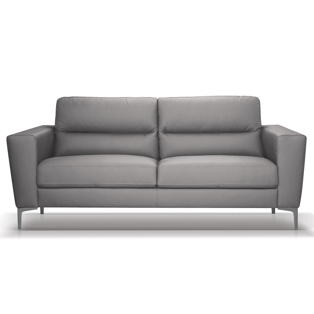 SDR438028 hector - sofa