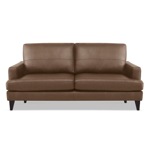 SDR439511 dominic - sofa