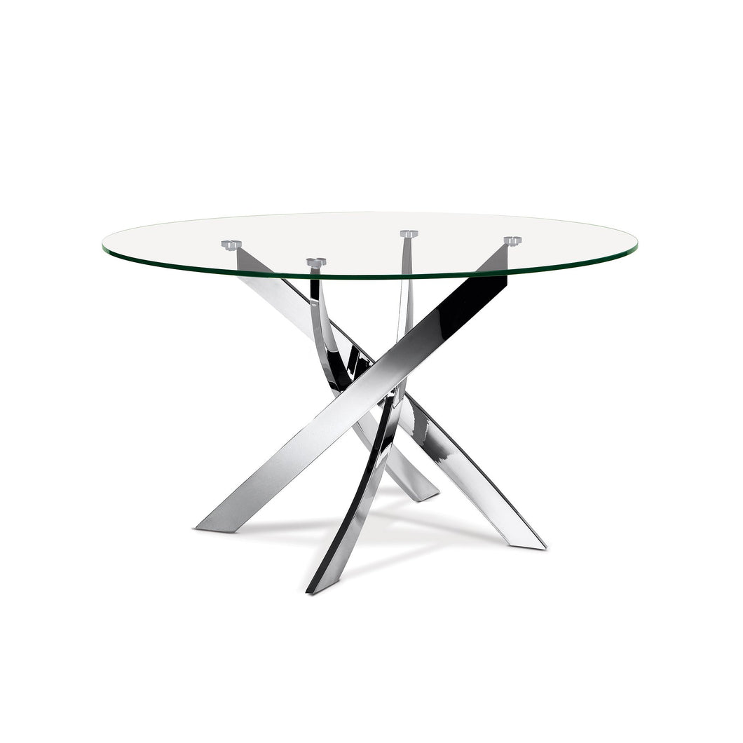 SEF2133AA ellis - dining table