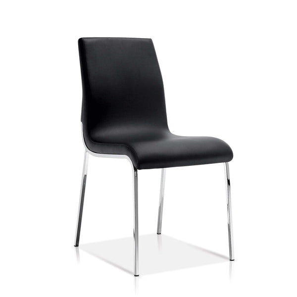 SEF314174 max - dining chair - Dream art Gallery