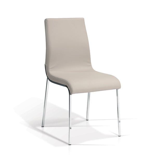 SEF314180 max - dining chair - Dream art Gallery