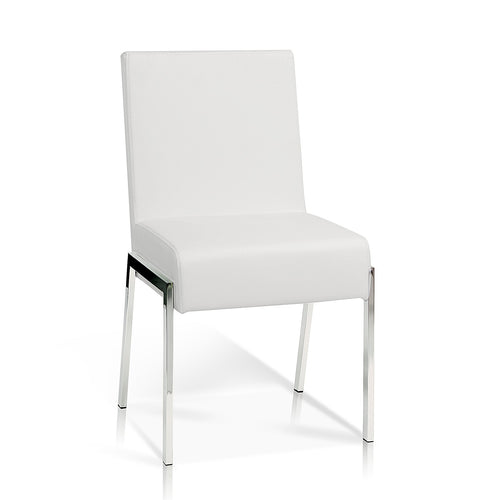 SEF317026 corry - dining chair