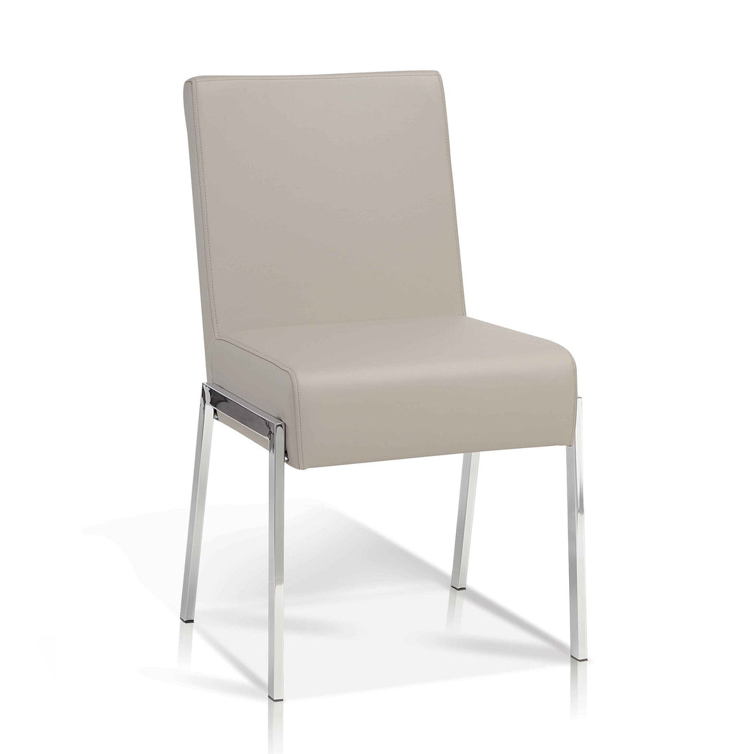 SEF317180 corry - dining chair - Dream art Gallery