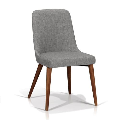 SEF323335 corvin - dining chair