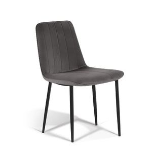 SEF323510 rimini - dining chair - Dream art Gallery