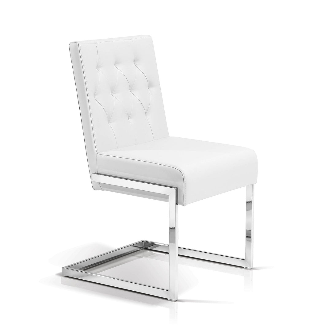 SEF413126 garbo - dining chair