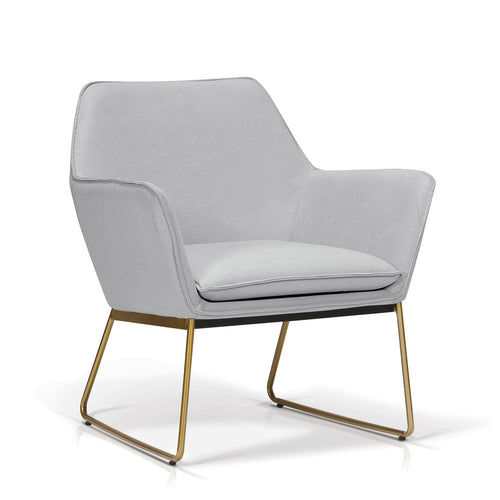 arne - lounge chair