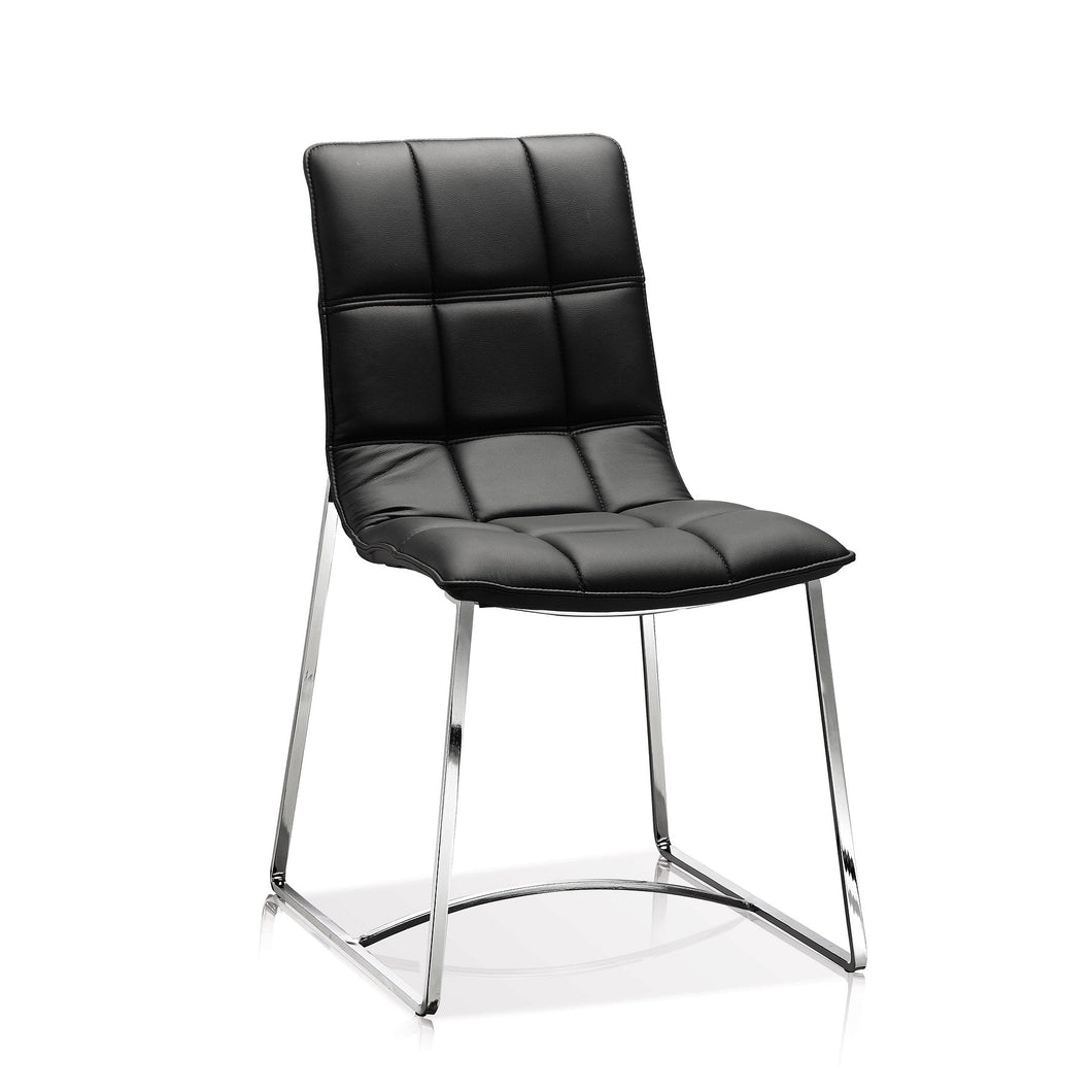 SHA500SB foster - dining chair