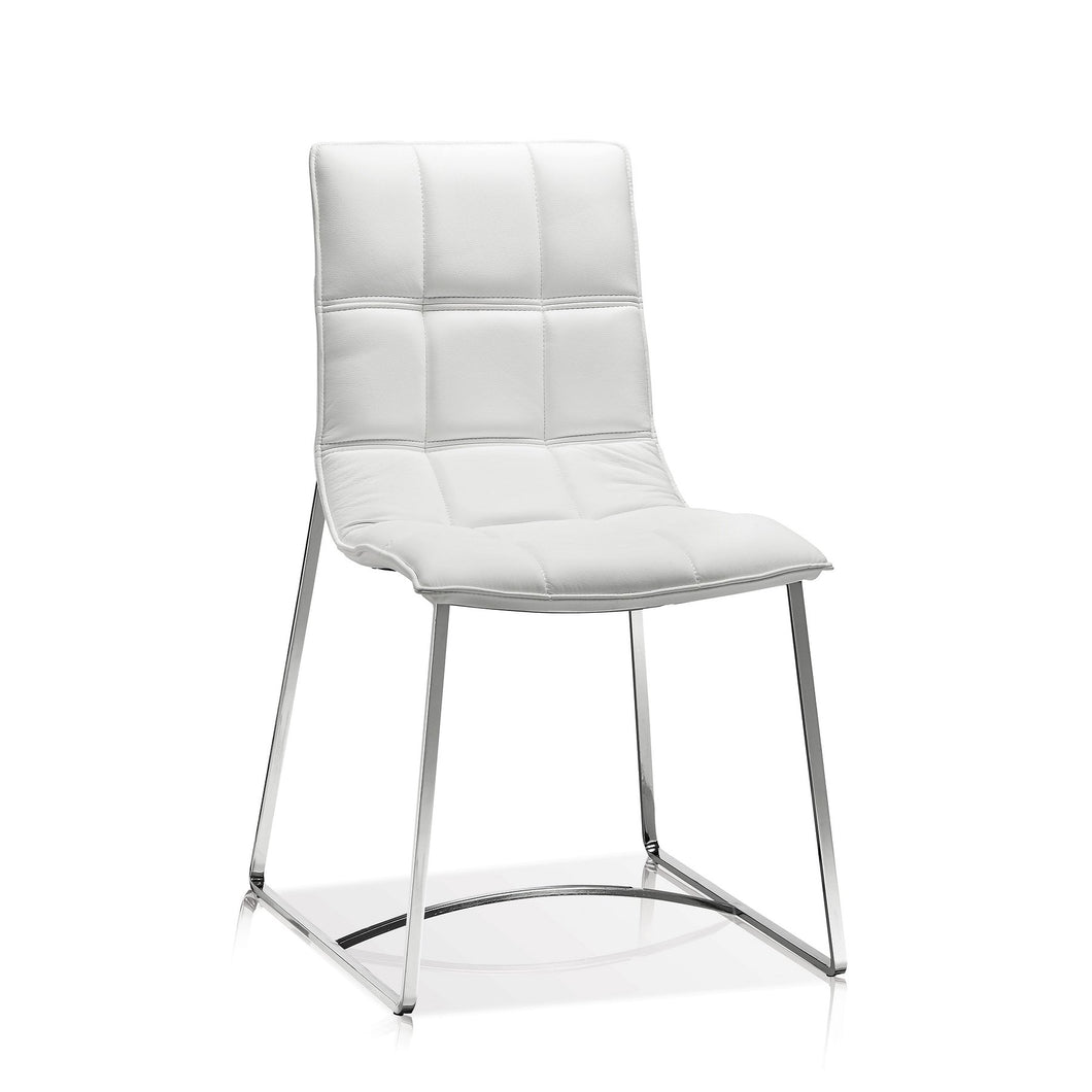 SHA500SW foster - dining chair - Dream art Gallery