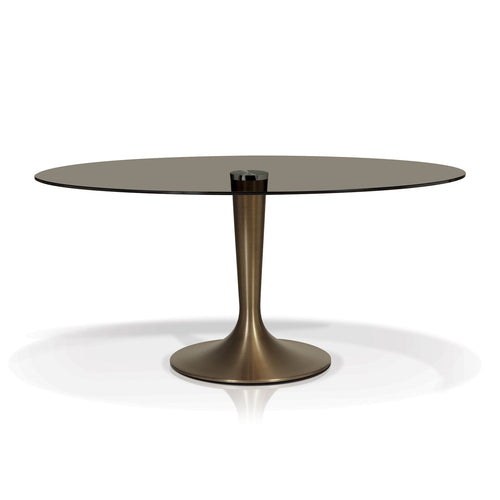HT001 saturn - dining table
