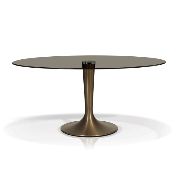 HT001 saturn - dining table - Dream art Gallery