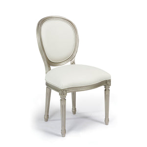 SKL2101 sherrer - dining chair