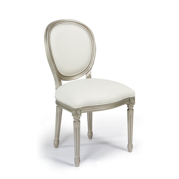 SKL2101 sherrer - dining chair - Dream art Gallery