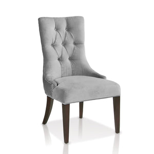 SKL80137 boris - dining chair - Dream art Gallery
