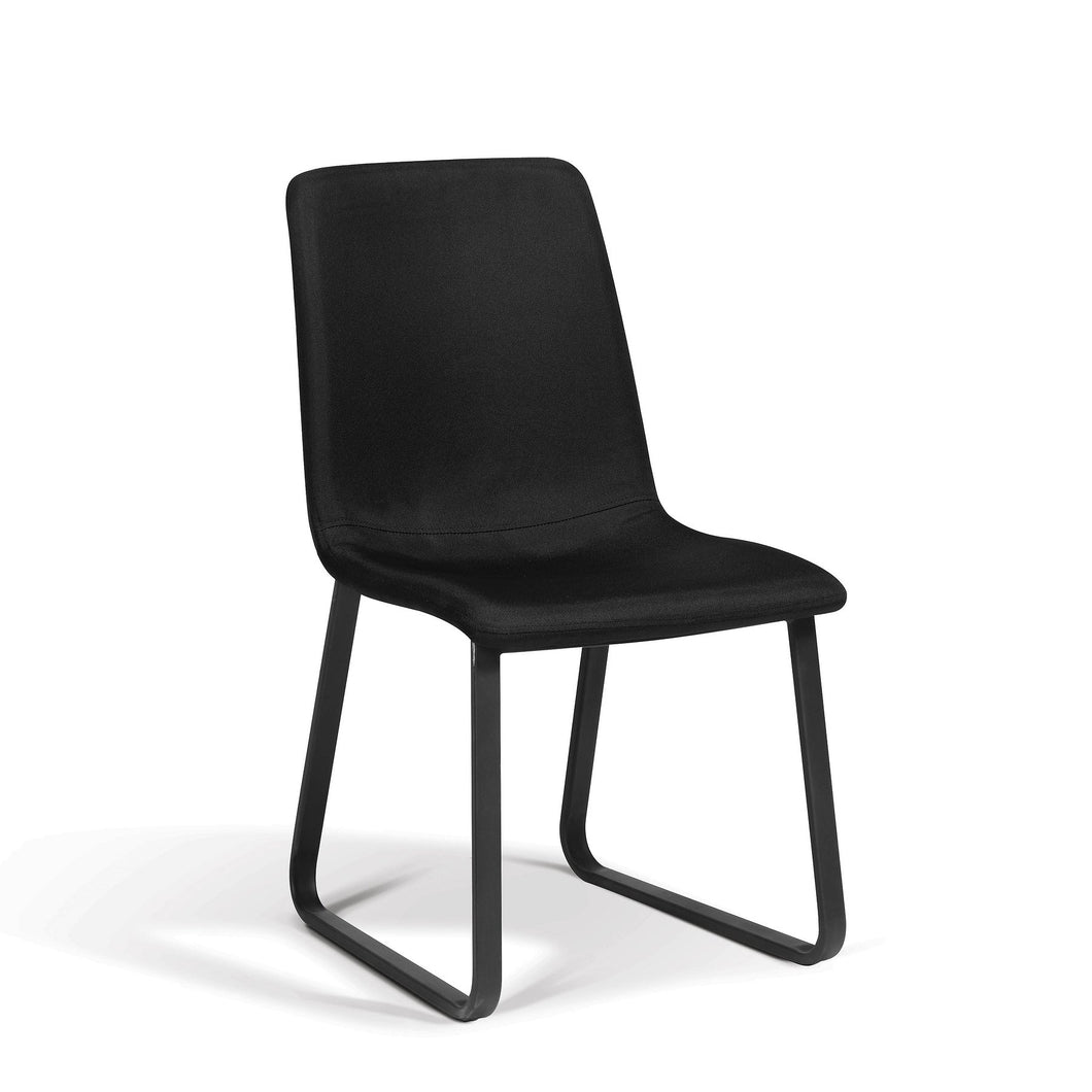 SKSD13017 cruz - dining chair - Dream art Gallery