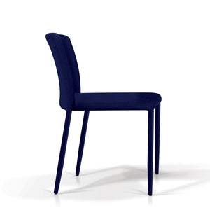 SKSD17443 filly - dining chair