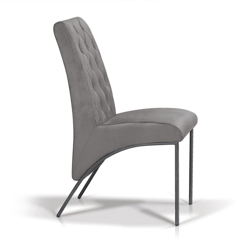 SKSD20938 monte - dining chair