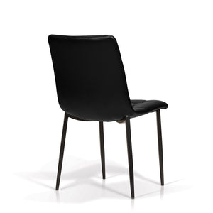 SKSD68311 paige - dining chair