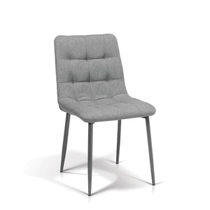 SKSD68334 paige - dining chair - Dreamart Gallery
