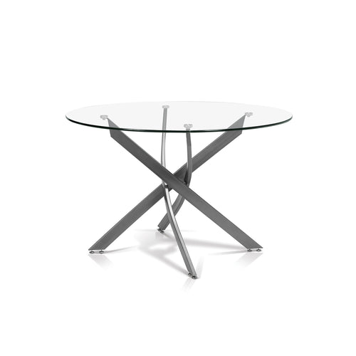 SKSD705 katie - dining table