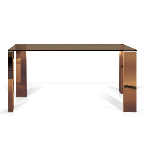 baron - dining table