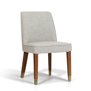SKY13056 kerry - dining chair - Dream art Gallery
