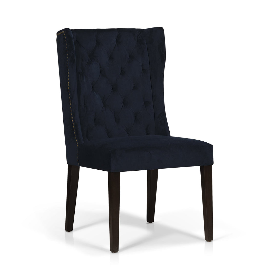 SKY130953 britania - dining chair
