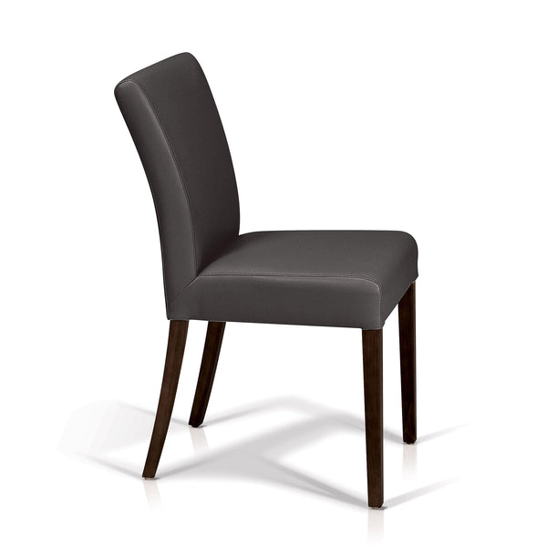 SKY326001 hudsen - dining chair - Dream art Gallery