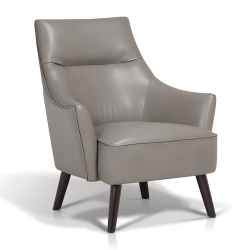 SO45103 cyd - lounge chair Storm gray